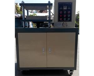 PLC自动压片机32吨