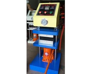 32吨手动压片机